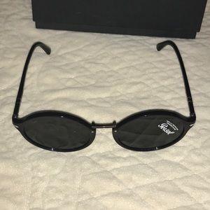 Persol Sunglasses Brand New! 👀😎